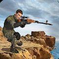 边界战争陆军狙击手