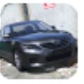 丰田驾驶模拟器