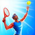 TennisOpenBall