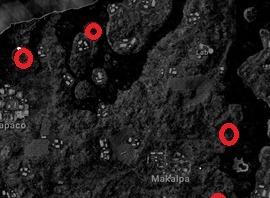 绝地求生新地图密室在哪? 新地图帕莫拉钥匙获取方法