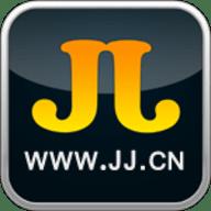 JJ比赛手机版