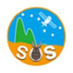 远航北斗旅游救助通讯平台