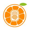 小橙信借款