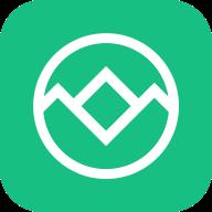 金山贷款app