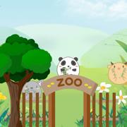 团团动物园免费版