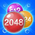 2048泡泡消红包版