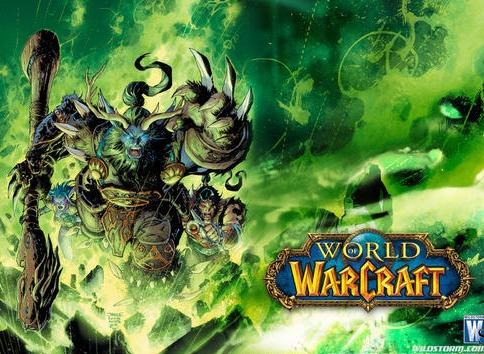 魔兽世界9.0大秘境彼界怎么打 魔兽世界9.0大秘境彼界打法攻略