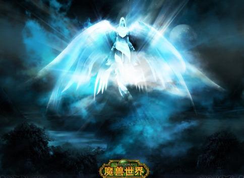 魔兽世界wow爬塔144层 防骑罪魂之塔扭曲回廊难度1-8全攻略