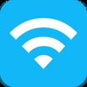 WiFi密码器