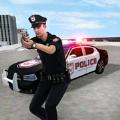 特警任务模拟器