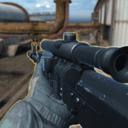 战场狙击手2021