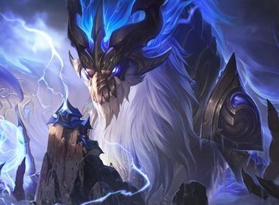 云顶之弈s4.5永恒龙法阵容玩法推荐 云顶之弈龙法推荐