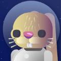 松鼠星际之旅