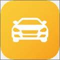 车主贷款手机版