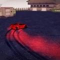 兰博基尼驾驶模拟器2021