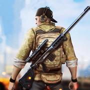 SniperFPS