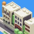 空闲市长建设