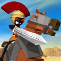 罗马战争模拟器