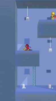 蜘蛛小子截图