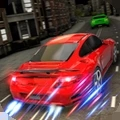 真正赛车驾驶模拟