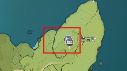 原神蒲公英籽最多的位置介绍 原神蒲公英籽在哪里可以找到