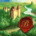 勃根地城堡