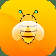小黄蜂贷款APP