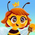 闲置蜜蜂帝国