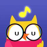 邦戈猫打击乐