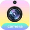 dizz萌拍相机