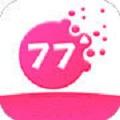 77TV直播平台