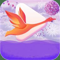 天鹅芭直播app