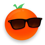橘子直播平台