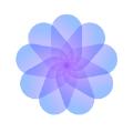 野花社区平台