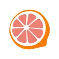 柚子直播平台