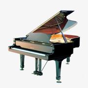 钢琴很好玩教师端