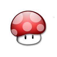 蘑菇加速器最新版