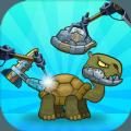 最强变异龟最新版