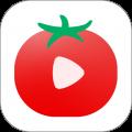 番茄视频高清版