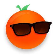 橘子直播免费版