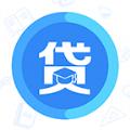 利安通贷款app