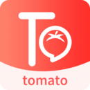 番茄直播APP