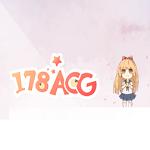 acg178动漫网