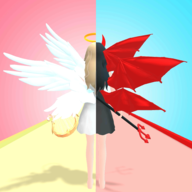 天使或恶魔