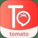 番茄todo社区视频