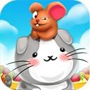 猫和老鼠蛋糕保卫战