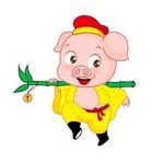 猪八戒助手