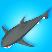 鲨鱼世界饥饿进化
