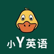 小鸭英语学习助手