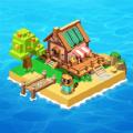 海岛漂流记